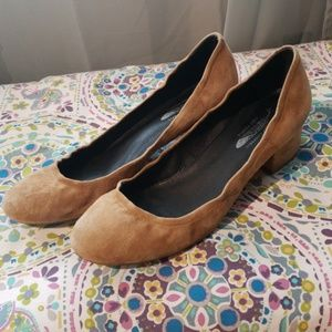 Jeffrey Campbell for Free People Cyndi shoes